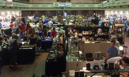 2016 Antiques fair - Copy