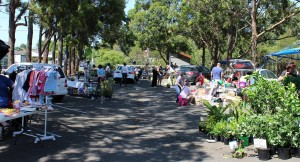 Riverwood Community Markets @ The Riverwood Community Centre | Riverwood | New South Wales | Australia