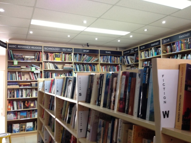 books-rotary-secondhand-mulga-road-oately-club-don4